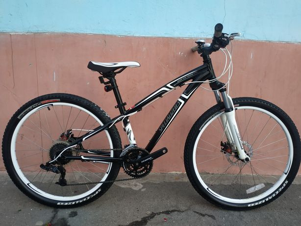 Продам велосипед Specialized Merida Boardman
