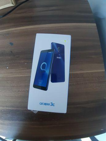 Sprzedam telefon Alcatel 3C