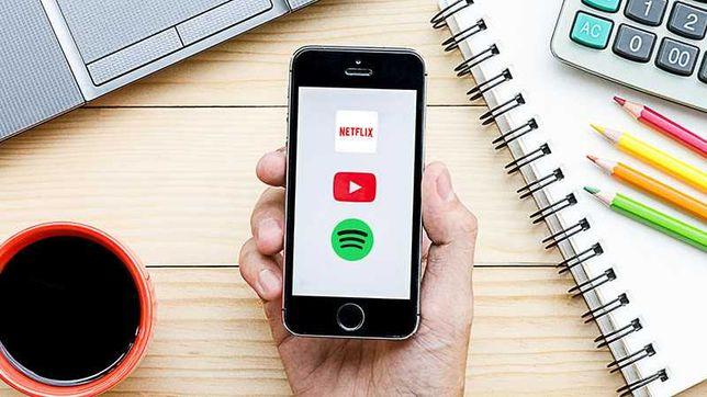 NETF-LIX 30 dni • 4K UHD na TV / iPhone/ ps5 xbox • Spot-ify Tidal