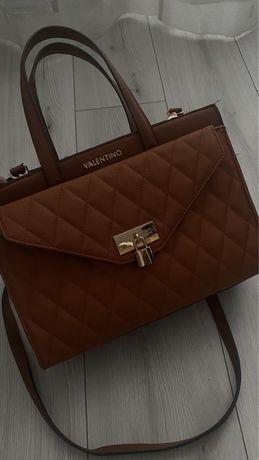 Nowa torebka Valentino