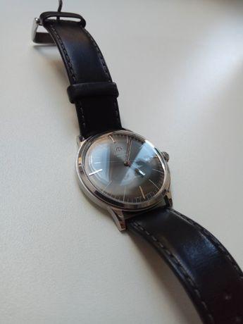 Zegarek automatyczny Orient Bambino Automatic