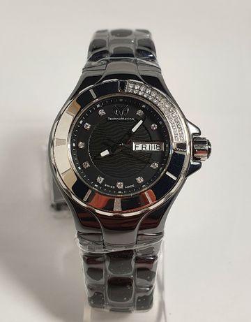 Новые женские часы TechnoMarine Cruise 110027C
