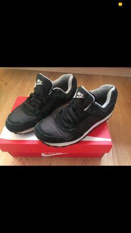 Buty Nike Runner 2