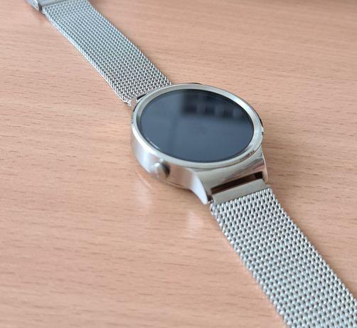Смарт часы Huawei watch