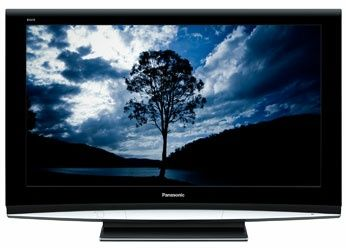ТВ Panasonic VIERA TH-R42PY80 - 42""