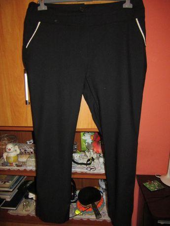 Sprzedam spodnie rozmiar 50