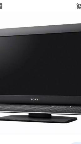 Telewizor Sony brawia 26 cal