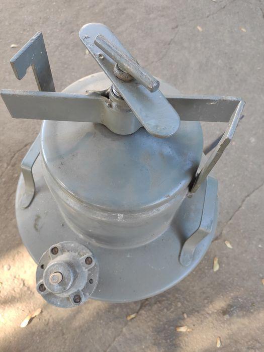 Ацетиленовый Генератор Аппарат АСП-10 Вольногорск - изображение 1