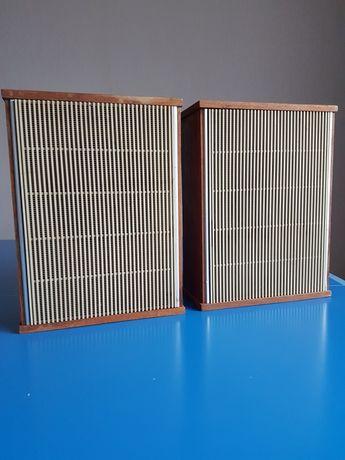 Колонки акустические с динамиками 4 ГД35-65