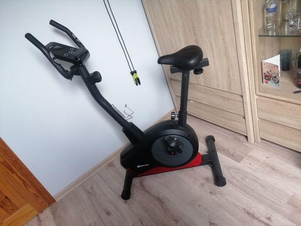 Rowerek  2021rok rower magnetyczny HS-2080