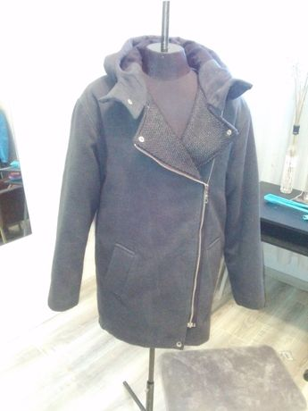 продам полу-пальто демисезон