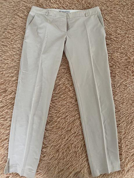 Літні брюки