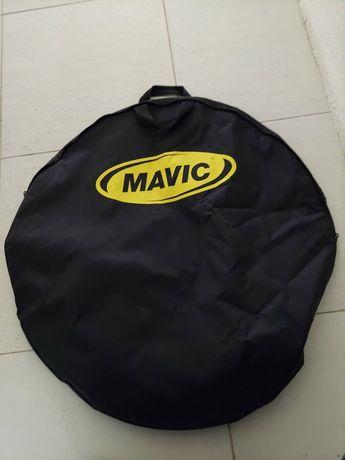 Saco de rodas original MAVIC