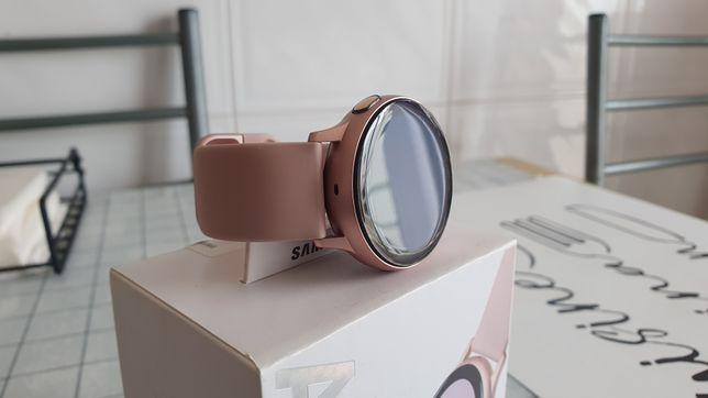 Samsung Active 2 Rose 40mm