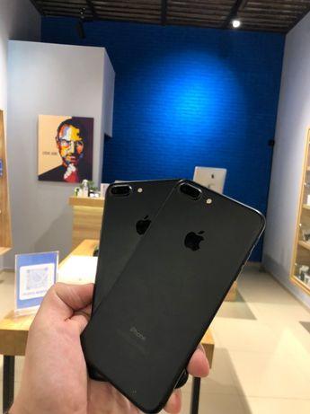 Б/У iPhone 7 Plus 32GB/128GB/256GB |iPeople| Обмін | Кредит | Гарантія
