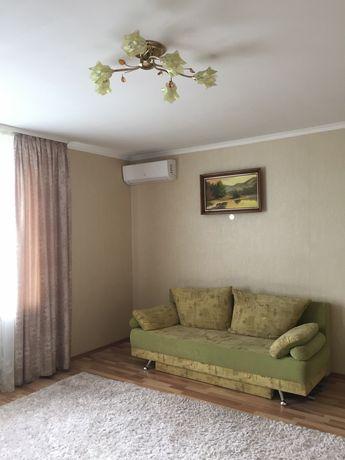 2 комн квартира в новом доме по улице Победы
