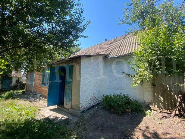 Продається будинок вмкр-ніЛевада