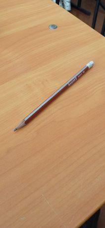 Олівець Axent 9003-A HB