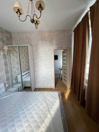 Таирова /Альтаир, продам свою квартиру с ремонтом.