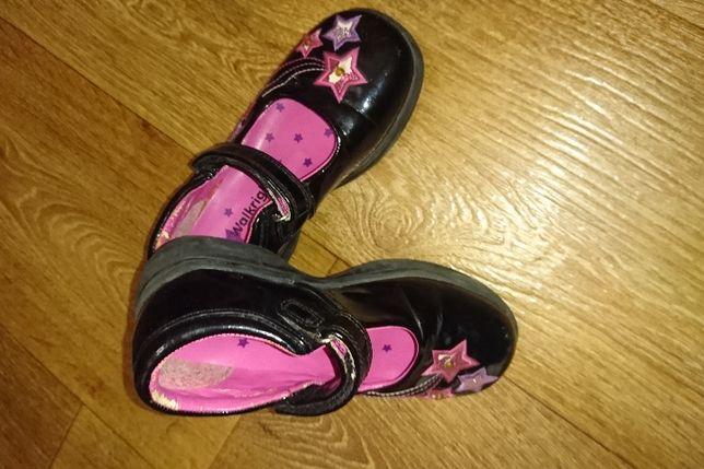 Туфли за 50 грн.
