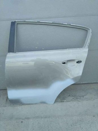 Hyundai/Kia Sportage 4 16- Двері зад L дефект 77003F1000 DR0160