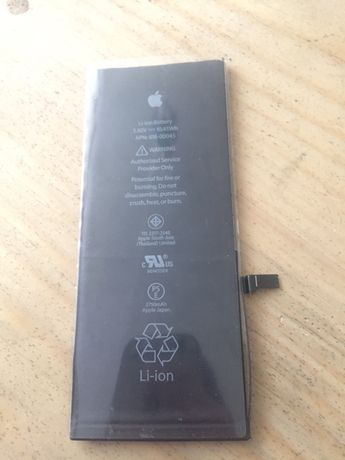 Батарея айфон 6+