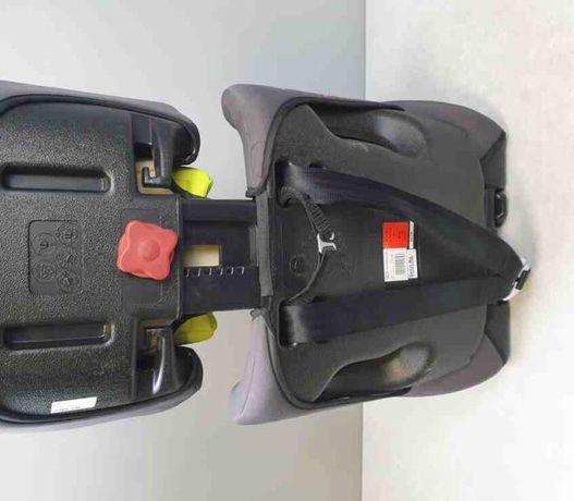 Атокресло Kinderkraft Comfort Up 9 - 36 кг