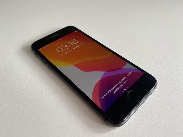 Айфон 8, 64 гб