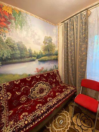 Сдам комнату в частном доме на Клочко-6 / Байкальская
