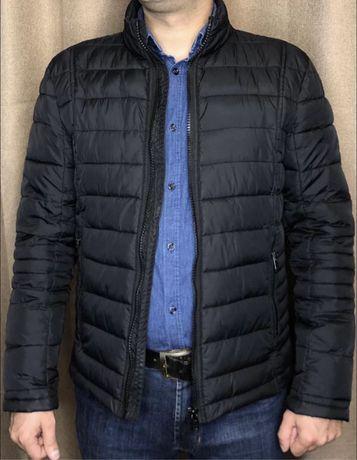 Мужская куртка утеплённая ltb