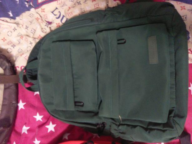 Продам портфель / сумку / рюкзак
