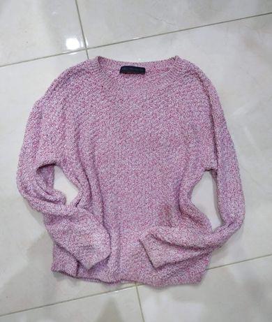 Sweterki damskie