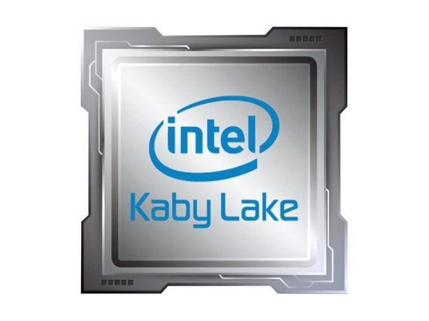 Процессор Pentium g4600 s1151 Box