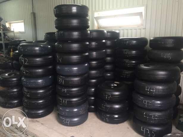 Фиат полонез КПП Ваз ГБО 2-4 поколение 4-6 цилиндра Томасето Стаг БРС