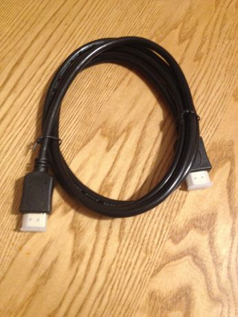 Kabel HDMI 2.0, 1,5m