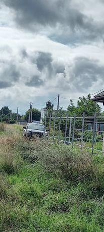Продається земельна ділянка . Козаровичі  Вишгородський рн.