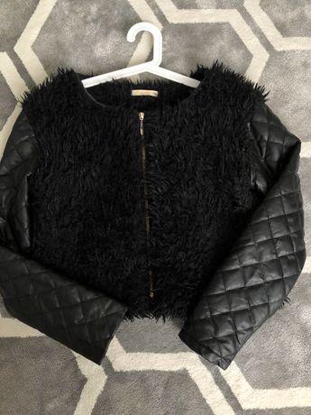 Куртка осіння жіноча