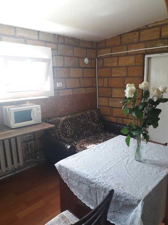 Сдам дом для отдыха в Скадовске