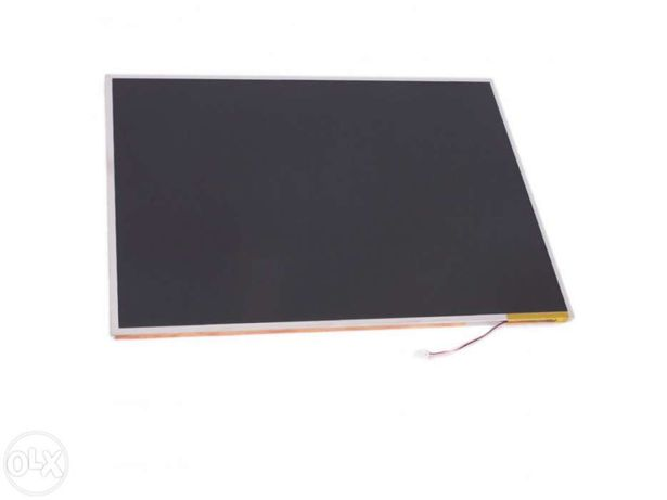 ASUS V6J 15.1'' sxga laptop screen