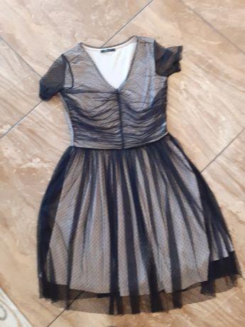 Sukienka Mohito nowa