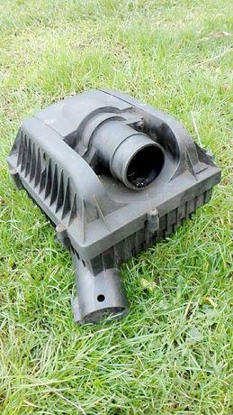 Obudowa filtra powietrza Master 2.5 dci movano