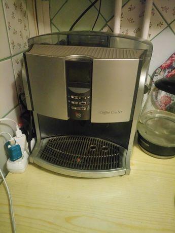 Кофе машинка C3 Coffee Center