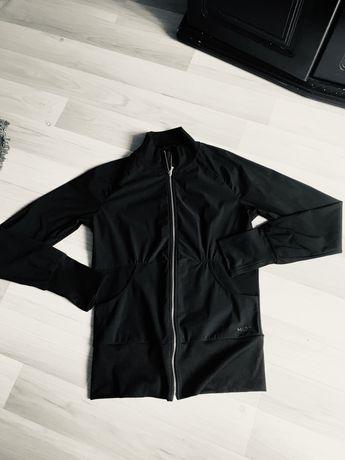 Mexx bluza damska sportowa S, czarna.