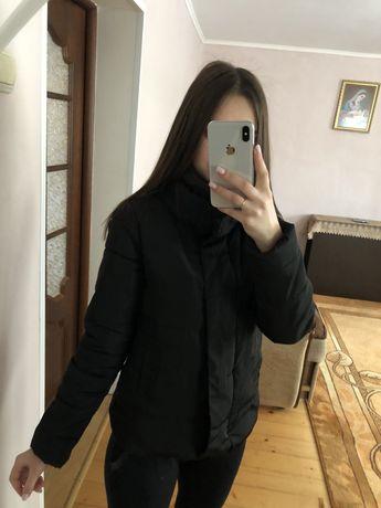 Куртка, куртка женская, в ідеальному стані