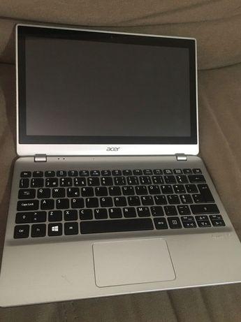 Portátil Acer Aspire|V5