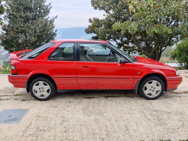 Rover 216 GTi 1991
