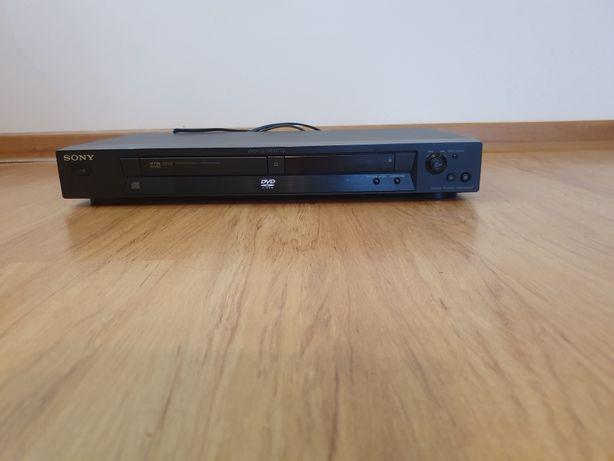 Sprzedam Odtwarzacz DVD