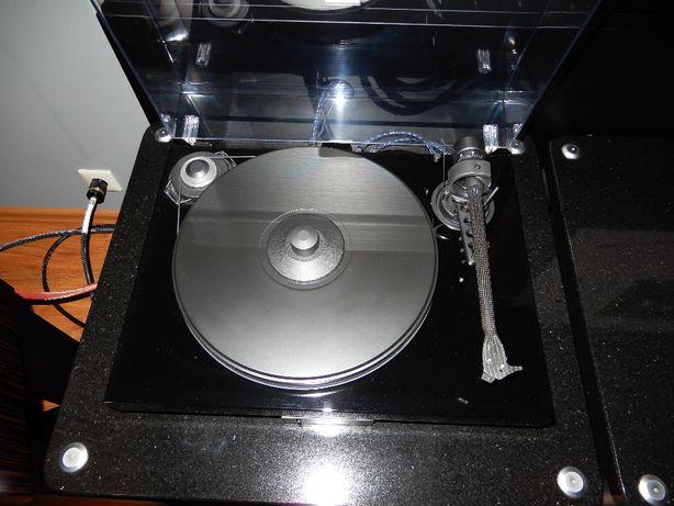 Gramofon Pro-ject 2Xperience Classic - jak nowy