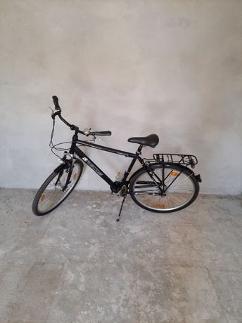 Rower męski Grecos