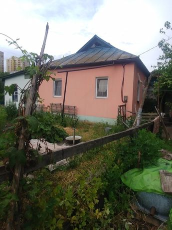 Продам Борисполь дом 65 кв.м. 32000 у.е